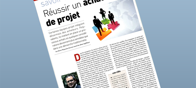 Article_DecisionAchats_HAProjet_Juin2010