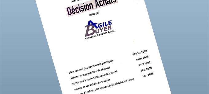 Articles_Hors-Prod_AgileBuyer_S1_2008-1