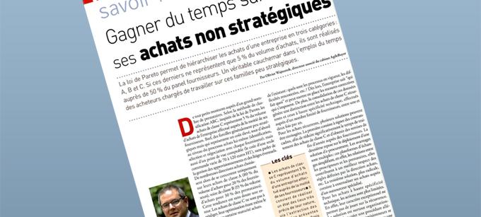 DA_Achats_non_strategiques0903