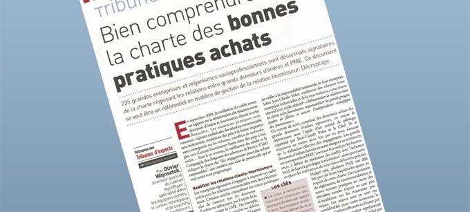 DecAchat_CharteBPA_Fev2012