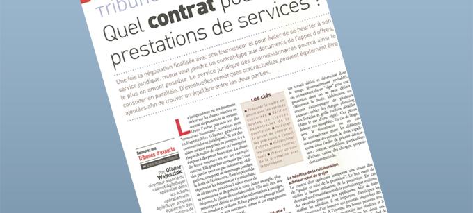 DecAchat_Contrat-Service_Sept11