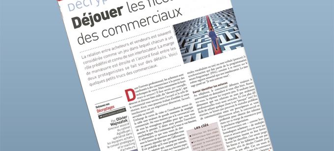 DecAchats_Ficelles-Commerciaux_1207