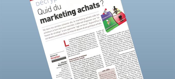 DecAchats_Marketing-Achat_1210