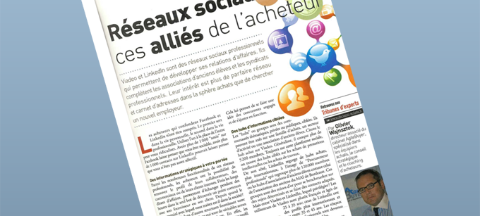 DecAchats_ResSociaux_Avril12