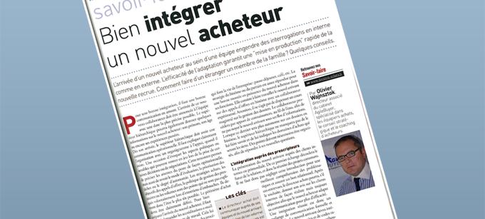 DecAchats_integrer_acheteur_1209