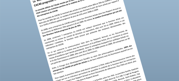 Depeche_Etude_AgileBuyer-CDAF_20100909-1