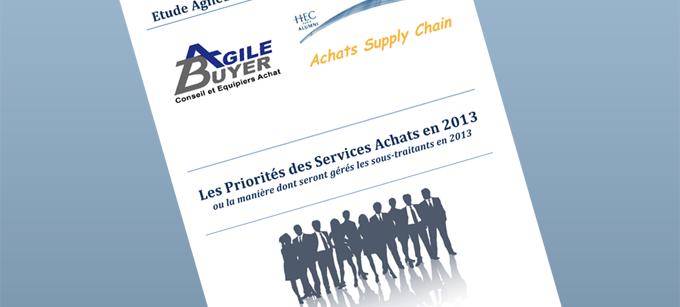Enquete_AgileBuyer-HEC_Tendance-2013-1