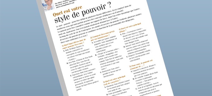 ProfAchat_Test_Pouvoir_1212-1