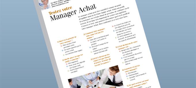 ProfAchat_Testez-Manager_1209-1