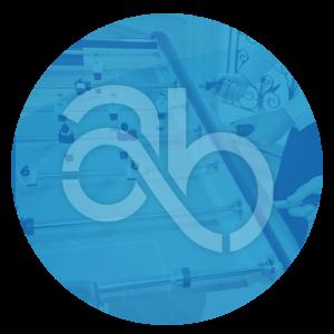 AgileBuyer, Conseil et Ressources Achat, Equipier, management de transition et Formation
